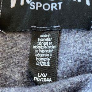 Victoria's Secret Sweaters - Victoria secret sweatshirt